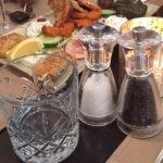 Photo de Zita Restaurant