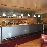 Photo of Country Hotel Borromeo