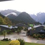 Photo of Scenic Hotel Franz Josef Glacier Hotel