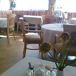 Hotel Sonnenheim Foto