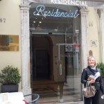 Photo of Residencial Florescente