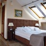 Photo of Best Western Bonum Hotel
