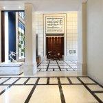 Makati Diamond Residences