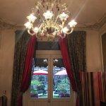 Foto di Hotel Regent's Garden