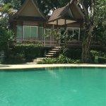 Zdjęcie Krabi Palm Paradise Resort