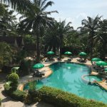 Photo of Krabi Palm Paradise Resort
