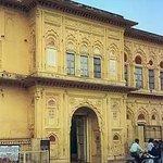 Rani Mahal照片