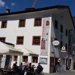 Montafoner Heimatmuseum