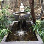 Foto de Hotel Regent's Garden