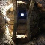 Pozzo Etrusco Foto