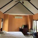 Photo de Baan Thai House