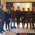 Hilton Beirut Habtoor Grand Bild