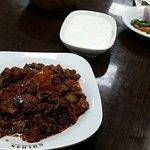Photo of Gulhan Restaurant