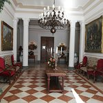 Photo of Villa Pomela