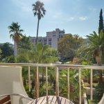 Photo of Mediteran Hotel & Resort