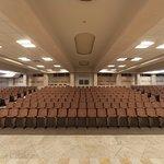 Mediteran Congress Center