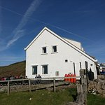 The Worms Head Hotel