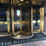 Foto de The Ritz-Carlton, Atlanta