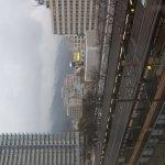 Photo de Hotel Tetra Otsu Kyoto