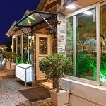 Photo of Hippocampus - Restaurant and Bar