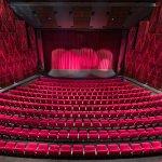 Theater Hotel Almelo Foto