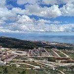 Foto de Teleférico Benalmadena