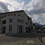 Photo de Nikko station hotel classic