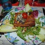 Les Delices de Lauralice Foto