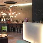 Photo of Legend Hotel by Elegancia