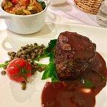 Photo of ShangHai Da Marco Italian Restaurant
