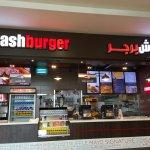 صورة فوتوغرافية لـ Smash Burger