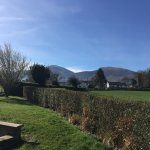 Briers Country House Foto