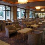 Photo of Shima Beach Hotel