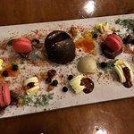 Foto di Decks Restaurant