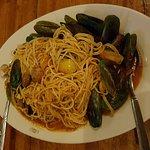 Photo of Luca's Cucina Italiana & Lodge