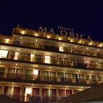 Photo de Catalonia Majorica Hotel