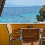 Photo of Irides Luxury Studios