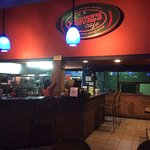 Miguel's Cafe