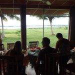 Photo de Lake View Cottage
