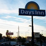 Photo of Days Inn Yuma