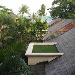 Foto de Samui Jasmine Resort