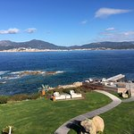 Photo of Sofitel Golfe d'Ajaccio Thalassa Sea and Spa