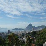 Foto de Rio Panoramic
