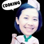 It's me your cooker.😊🍝🍕🍜☕🍧🍷🍺