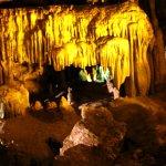 Grotte di Castellana Foto