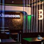 RestoBar Jameson