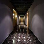 Hotel Tocq