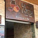 Photo of La Greda