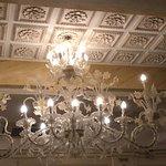 Foto de Hotel Belle Epoque