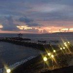 Photo de Ashyana Candidasa Beach Resort